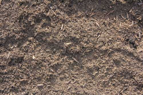 Green Waste compost | Specialist Soil Mixes