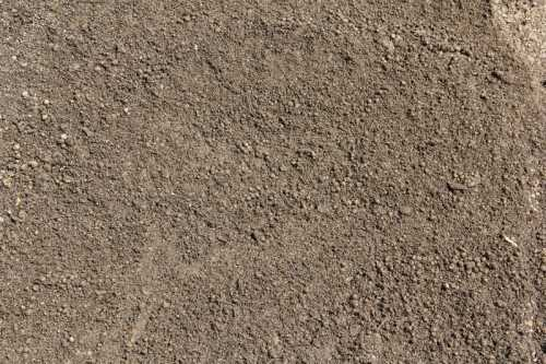 Light Weight Soil | Specialist Soil Mixes