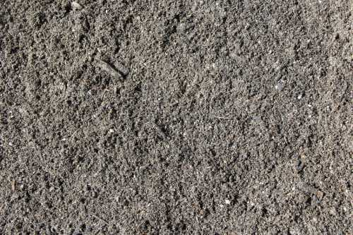 Topsoil free Veg mix | Specialist Soil Mixes