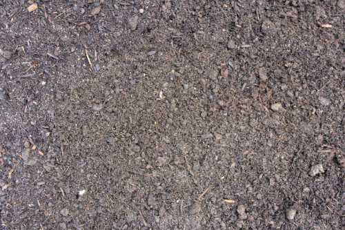 Vegetable mix | Specialist Soil Mixes