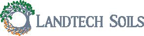 Landtech Soils Logo
